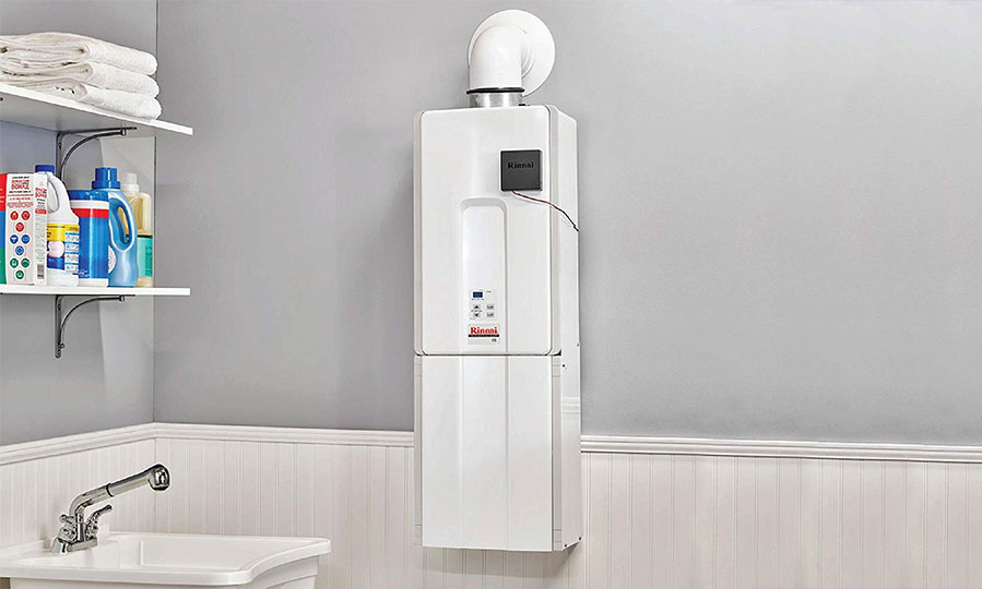 https://lifeisanepisode.com/tankless-water-heater/