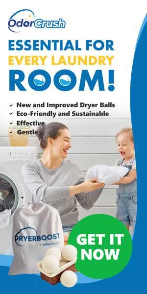 OdorCrush dryer-boost-ads